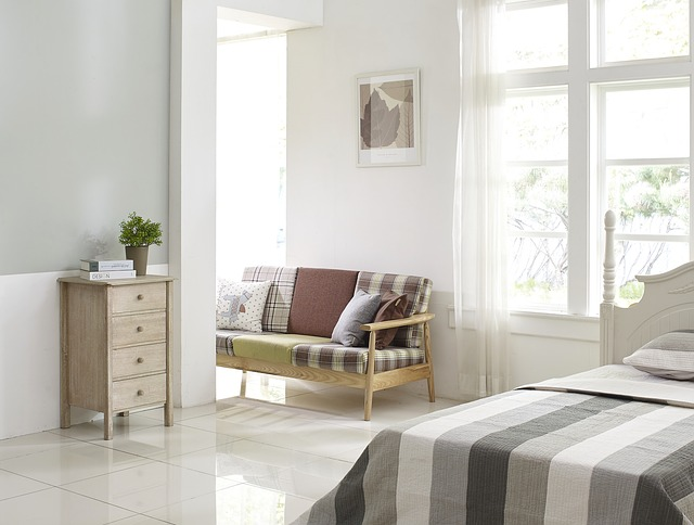 ropa-cama-online