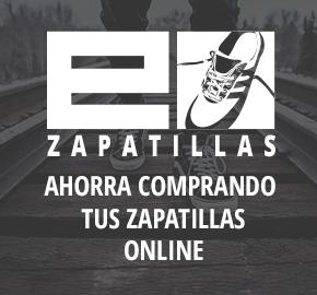 Comprar zapatillas online