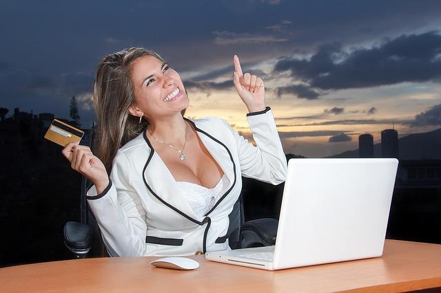 Es seguro solicitar creditos online