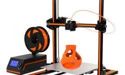 impresora-3d-anet-e12