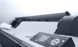 impresora-plotter
