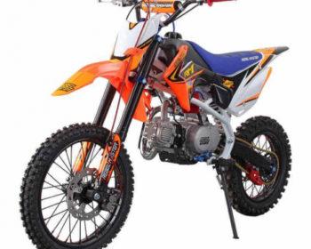 rebel-master-minicross-125cc
