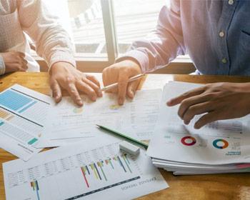 ¿En qué puede ayudarnos un asesor contable?