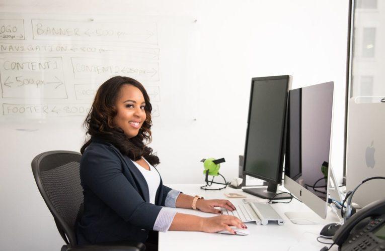5 beneficios que le aporta un servicio de secretaría virtual a tu empresa.